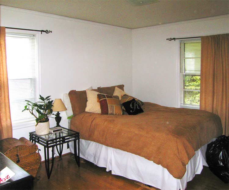 Portland Rentals Apartments In Oregon 2015 Nw 29th Four Bedroom 2 Bath House