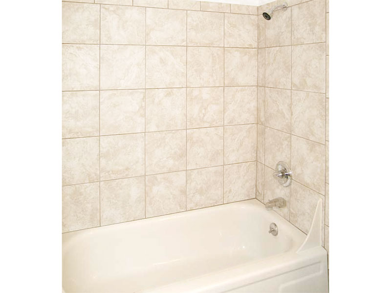 2423 Nw Quimby St 2 Br 1 5 Bath Townhouse In Nw Portland