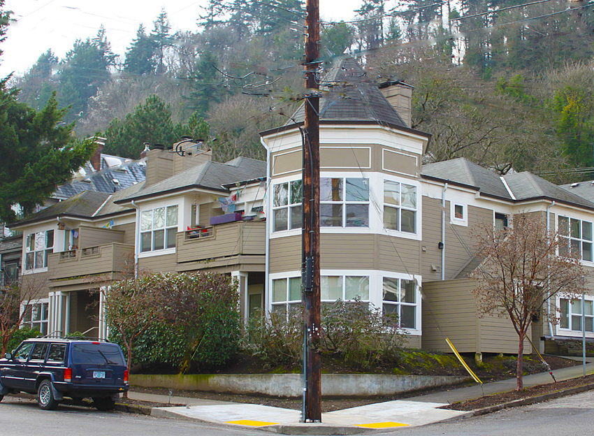 appartments in portland portland rentals apartments in