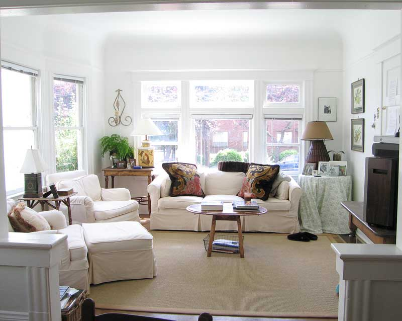 Living Room Rentals Fair Portland Rentals Apartments In Oregon  2455 Nw Northrup Stapta Decorating Design