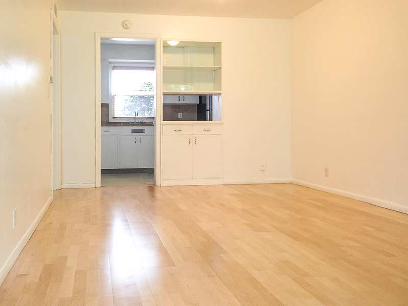 portland rentals apartments in oregon 2475 nw lovejoy st
